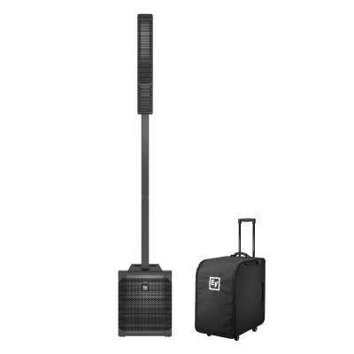 Sonorisations portables