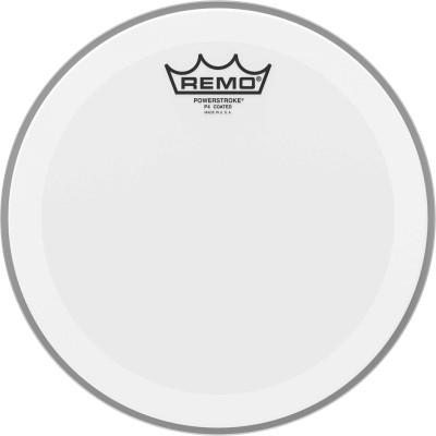 REMO POWERSTROKE 4 10