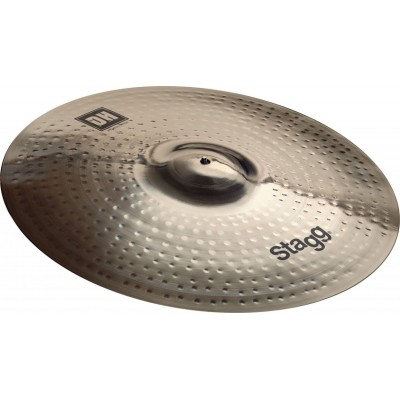 STAGG DH 20