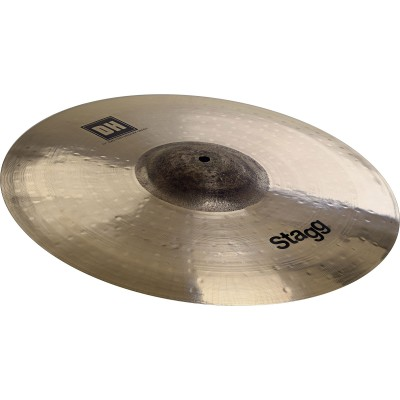 STAGG DH EXO 16