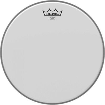 REMO BE-0113-00 - EMPEROR COATED 13