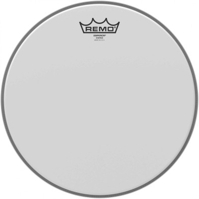 REMO BE-0112-00 - EMPEROR COATED 12