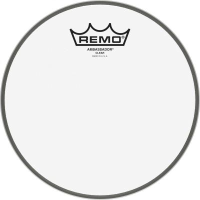 REMO BA-0308-00 - AMBASSADOR TRANSPARENTE 8