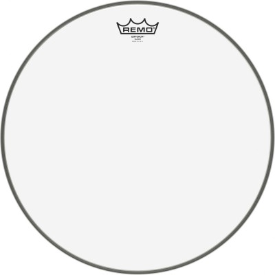 REMO EMPEROR 16 - CLEAR - BE-0316-00