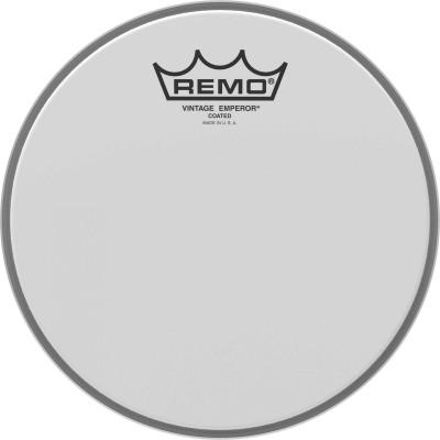 REMO VE-0108-00 - VINTAGE EMPEROR SABLEE 8