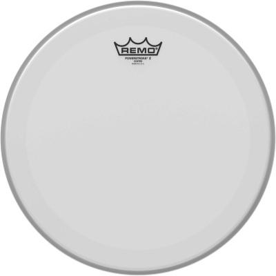 REMO PX-0113-BP - POWERSTROKE X 13