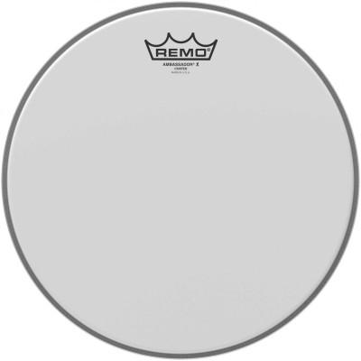 REMO AX-0112-00 - AMBASSADOR X SABLEE 12