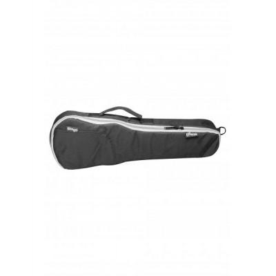 STAGG STB-10 UKS 10MM BAG FOR SOPRANO UKULELE