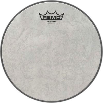 REMO SK-0010-00 - SKYNTONE 10