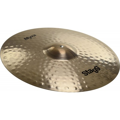 STAGG MY-RB21 - 21