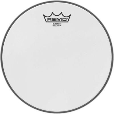 REMO BE-0810-WS - SUEDE EMPEROR 10