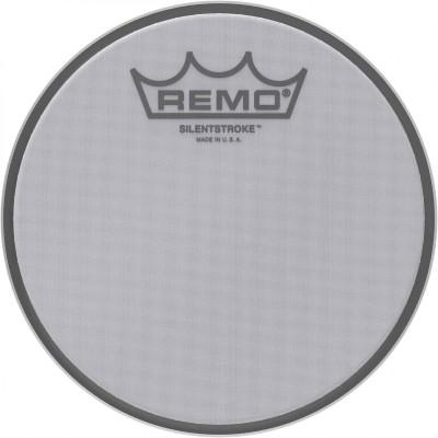 REMO SN-0006-00 - SILENTSTROKE 6