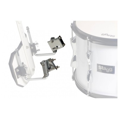 Marching Band - Supports & Straps - Woodbr.com