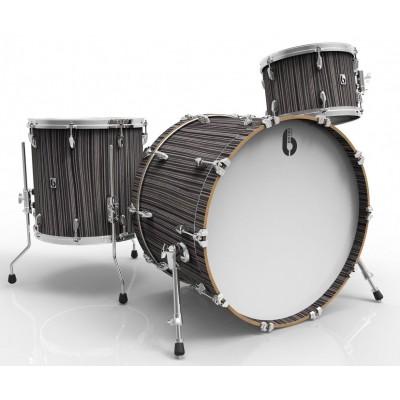 Rock Drumkits