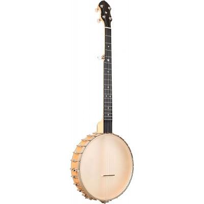Andere Instrumente