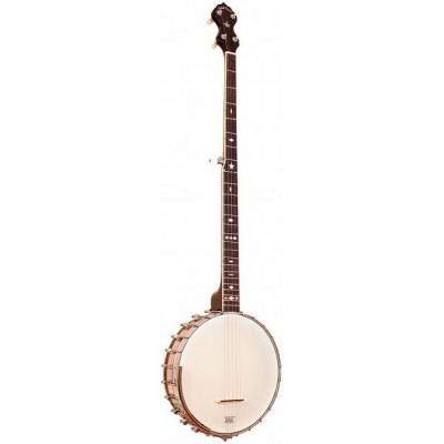 Outros instrumentos