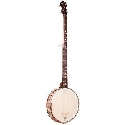 Instruments divers