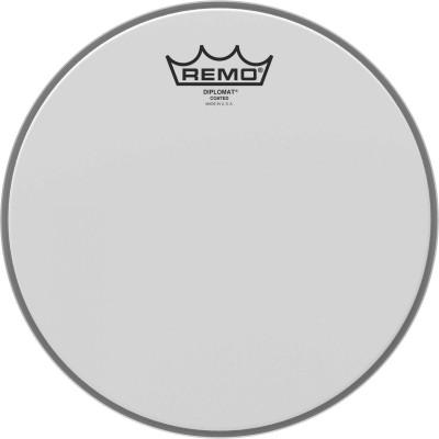 REMO BD-0113-00 - DIPLOMAT COATED 13
