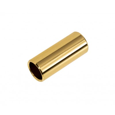 STAGG COPPER SLIDE 51-19
