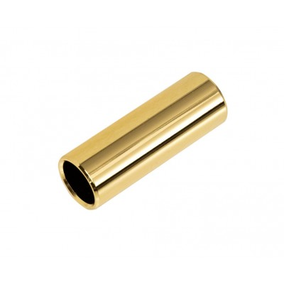 STAGG COPPER SLIDE 60-19