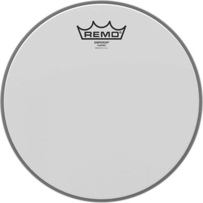 REMO BE-0110-00 - EMPEROR SABLEE 10