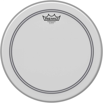 REMO P3-0114-BP - POWERSTROKE 3 14
