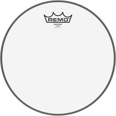 REMO EMPEROR 10