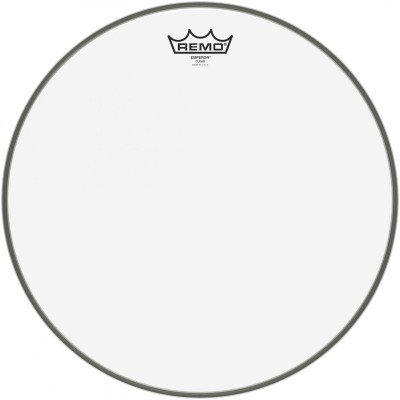 REMO BE-0315-00 - EMPEROR CLEAR 15