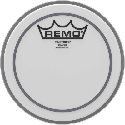 Tom tom drum head 06""