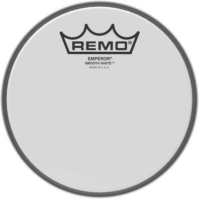 REMO EMPEROR 6