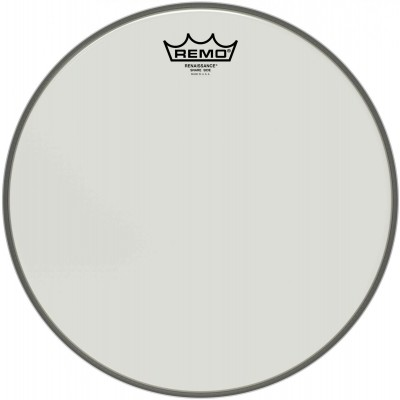 Snaredrum Resonanzfelle 13""