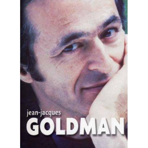 EMF GOLDMAN J.J - PVG