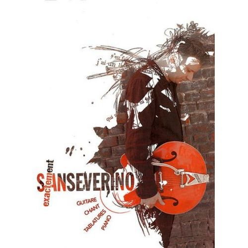 EMF SANSEVERINO - EXACTEMENT