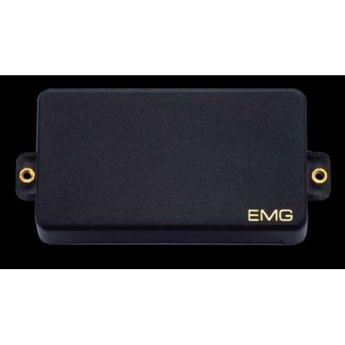EMG HUMBUCKER VINTAGE BLUES G85