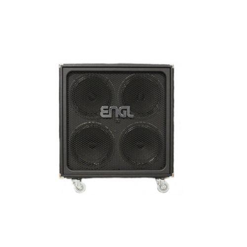 ENGL E 412 RG 4X12