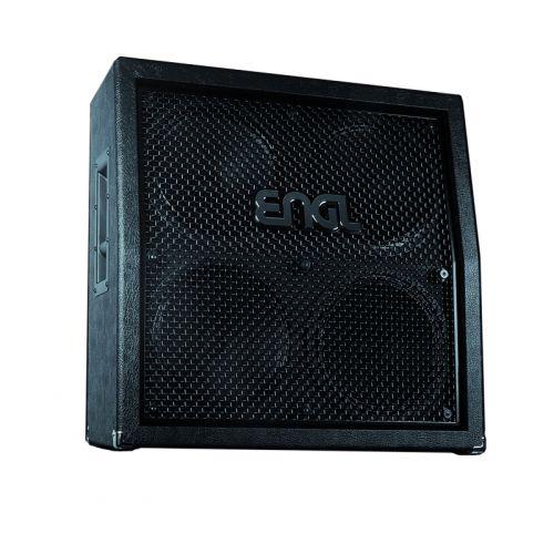 ENGL E 412 VSB 4X12