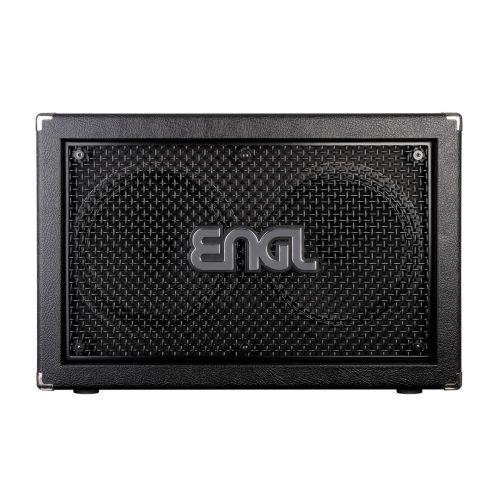 ENGL E 212 VHB 2X12