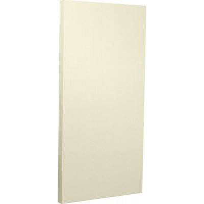 PRIMACOUSTIC ACOUSTIC PANELS BEIGE (6 UNITS)