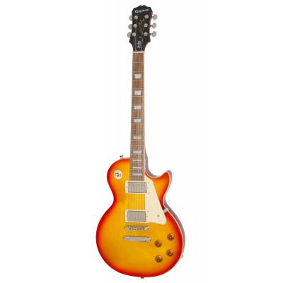 EPIPHONE LES PAUL STANDARD FADED CHERRY BURST
