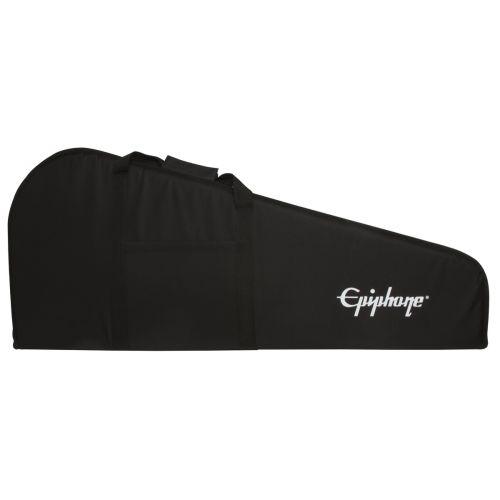 EPIPHONE GIGBAG PREMIUM SOLIDBODY ELEC. GUITAR