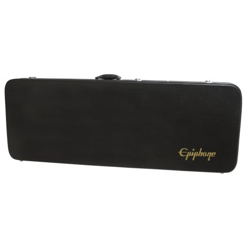 EPIPHONE CASES EPI THUNDERBIRD