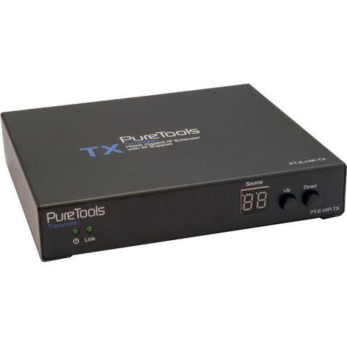 PURELINK EMETTEUR HDMI SUR IP