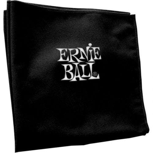 ERNIE BALL TUCH ACCESSORIES
