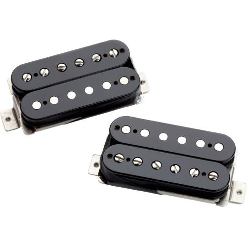 SEYMOUR DUNCAN APH-2S SLASH ALNICO 2 PRO 2 PICKUP SET