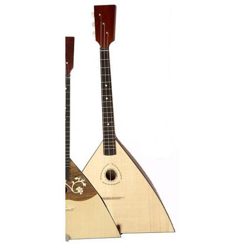 Varios instrumentos