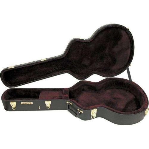 Gitarrenzubehör