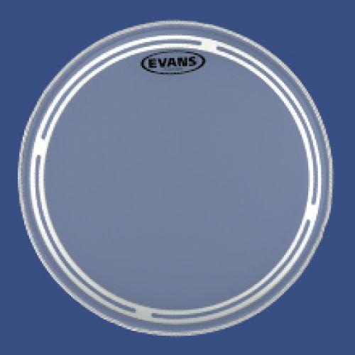 EVANS B13ECS - EC2 BEATER 13