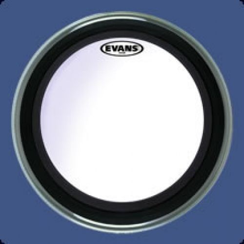 EVANS BD22EMADCW - EMAD COATED 22
