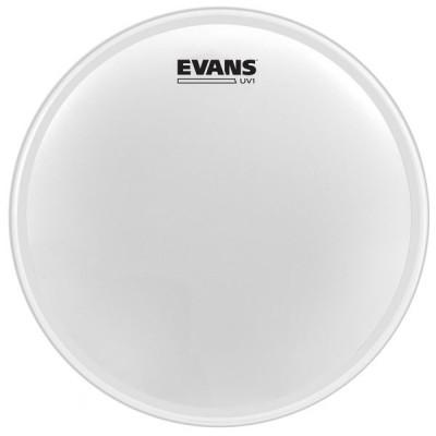 EVANS B10UV1 - UV1 COATED 10