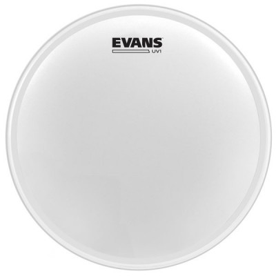 "EVANS B12UV1 - UV1 COATED 12"""